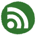Meander & Coast RSS Feed
